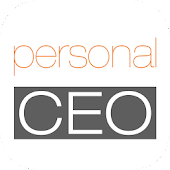 Personal CEO