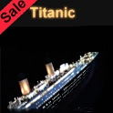 Titanic GO Launcher EX Theme icon