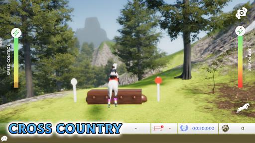Horse Academy 3.47 screenshots 8