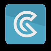 GoConqr Mobile