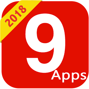 Tips 9Apps 2018 for PC