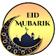 Eid Profile DP Maker for PC-Windows 7,8,10 and Mac