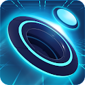 Aeon Air Hockey icon