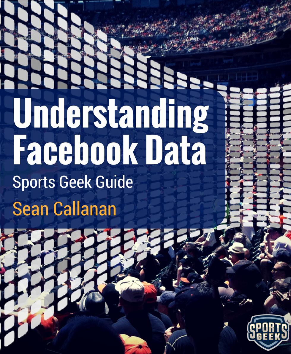 Understanding Facebook Data Guide