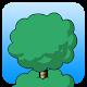 나무키우기 - 하늘을 뚫어라 (game)