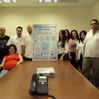 amsalem-tours