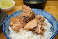 初米黃燜雞