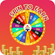 Spin and Earn 2019: Luck by spin, watch and earn