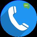 J Call Recorder