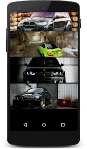 Best BMW Cars Wallpapers HD 2