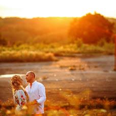 Wedding photographer Aleksey Rezin (alekseyrezin). Photo of 20.12.2014