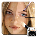 Visage Lab – face retouch icon