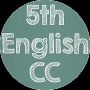 5th Grade English Common Core