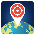 Go Map for Pokémon GO icon