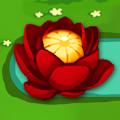 Flowering APK