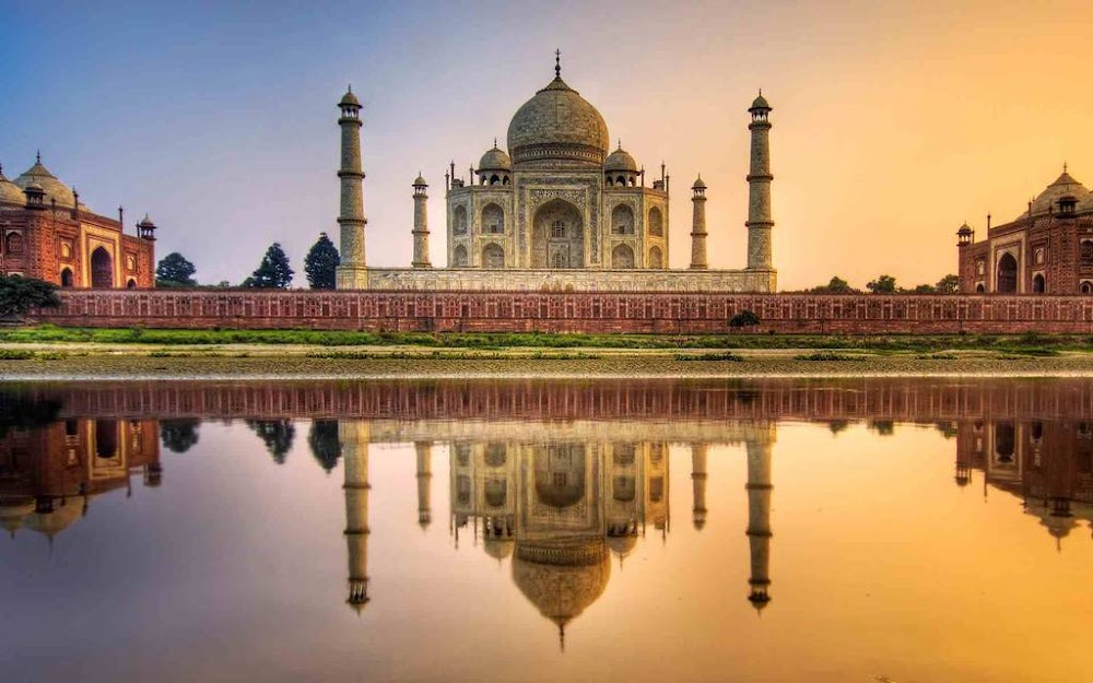 Agra-image