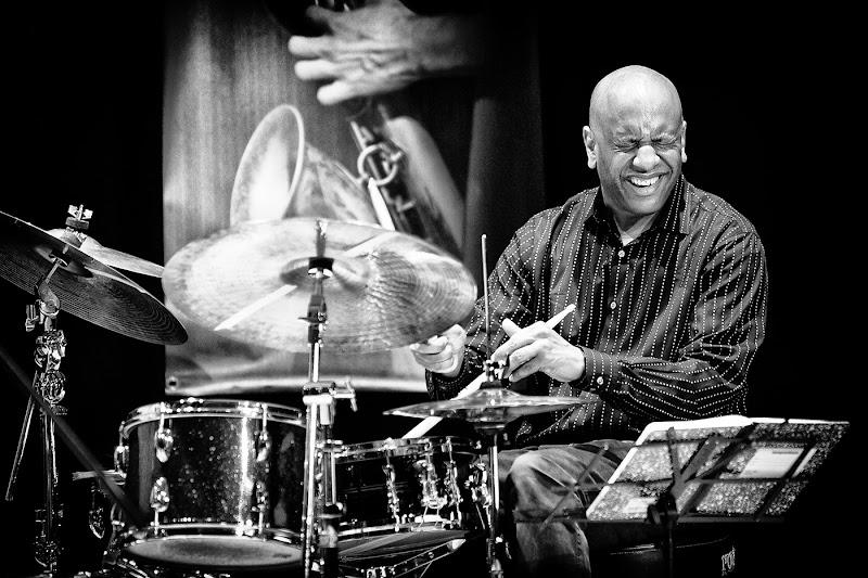Jazz di marco pardi photo