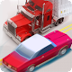 Ultimate Traffic Car Racing Game 2019 Android apk