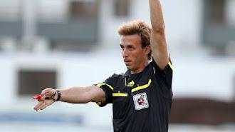 Pizarro Gómez tiene 37 años de edad.