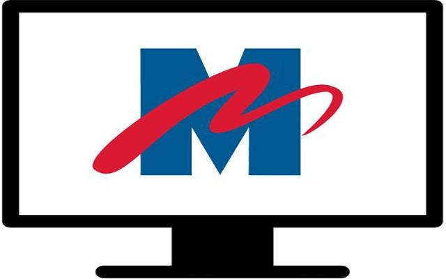 Mavenir Screen Share