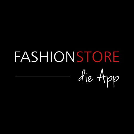 Fashion Store App Android APK Download Free By Hutter & Unger GmbH