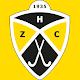 Zandvoortsche Hockey Club for PC-Windows 7,8,10 and Mac