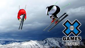 X Games Aspen thumbnail