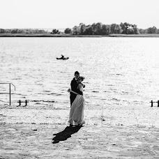 Wedding photographer Tatyana Vlasenko (tatianavlasenko). Photo of 03.03.2017