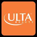 Ulta Beauty: Shop Makeup, Skin, Hair & Perfume icon