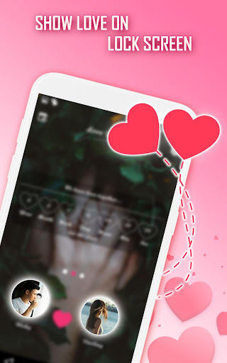 Lovedays Counter- Been Together apps D-day Counter 1.0 6