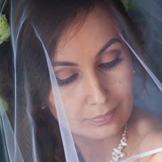 Wedding photographer Aleksandr Orlov (id63784486). Photo of 26.02.2016
