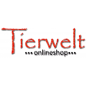 Tierwelt Shop icon