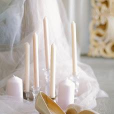 Wedding photographer Polina Chubar (PolinaChubar). Photo of 09.11.2018