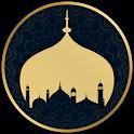 معبود I قرآن کریم با معنی و صوت به همراه اذان گو icon
