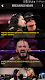 screenshot of Wrestling Zone