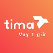 Tima Vay 1H - Vay Online