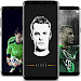 Manuel-Neuer wallpapers HD icon