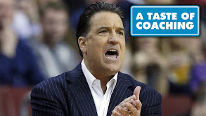A Taste of Coaching thumbnail
