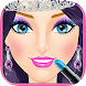 Princess Royal Fashion Salon - Androidアプリ