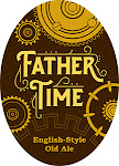 Logo of Tap It Father Time