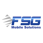 FSG Mobile Connect Training