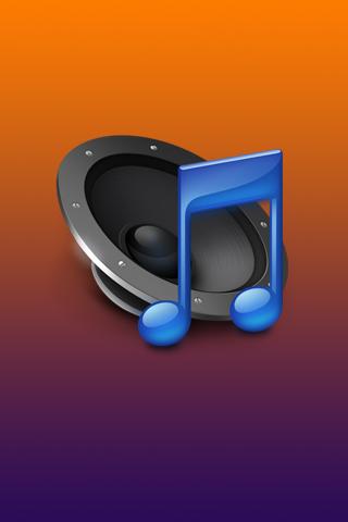 MP3音樂免費下載