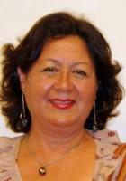 Amira Acosta