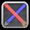Laser Sword file APK Free for PC, smart TV Download