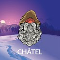 Châtel Guide: Best Bars, Food, Facilities & Maps icon