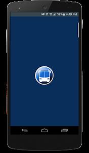 Ottawa OC Transpo Tracker screenshot 0