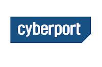 Angebot für Cyberport: Aktueller Prospekt im Supermarkt