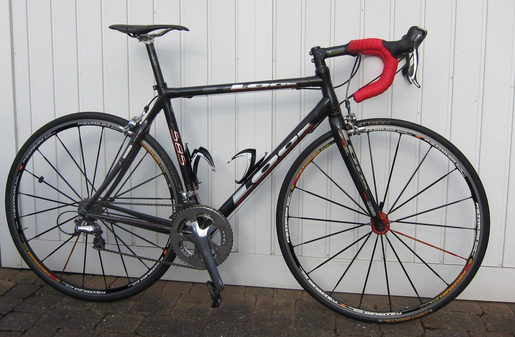 Should I keep it  - BikeRadar Forum f3ca72cb0