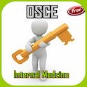 OSCE Internal Medcine icon