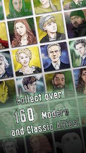 Doctor Who: Legacy v3.0.3.1
